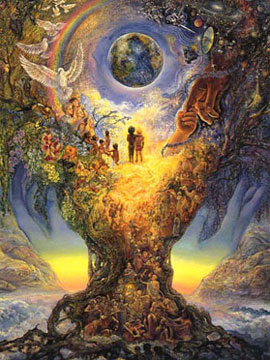 millenium_tree