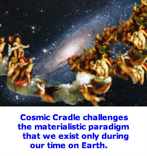 Cosmic-Cradle-cherubs-heaven-pre-birth-paradigm