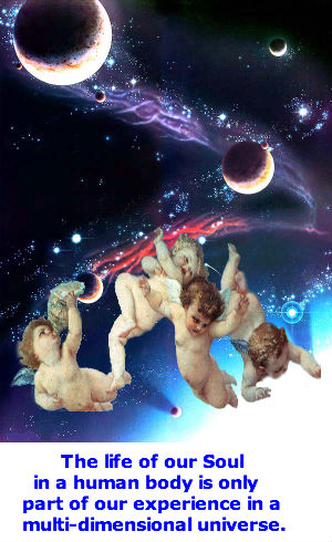 Cosmic-Cradle-life-before-birth